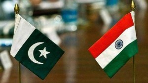India tells Pakistan to Vacate PoK