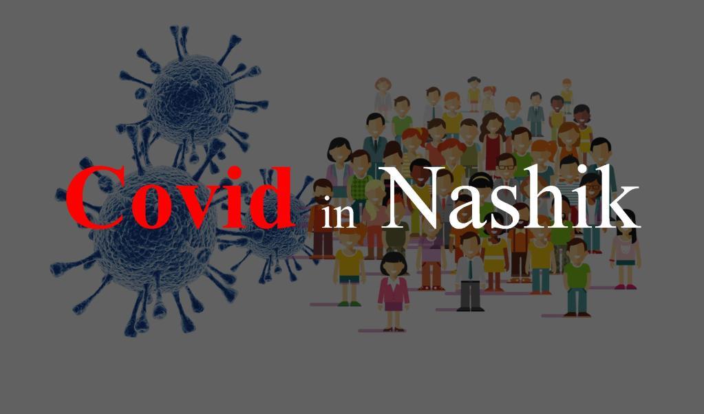 Covid in Nashik