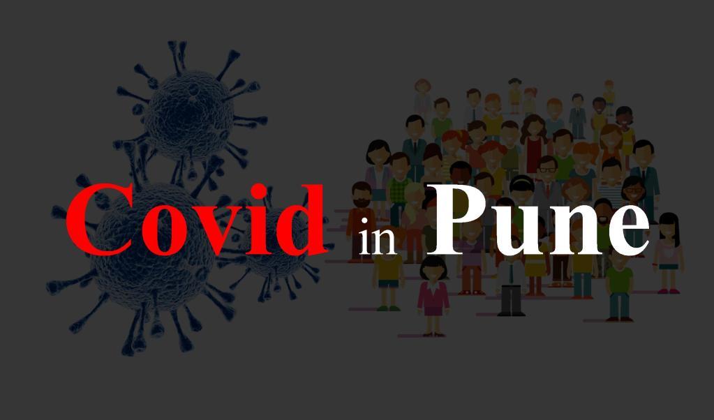 Covid in Pune