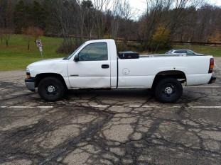 truck_driversside
