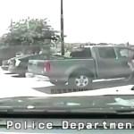 profiling Austin Texas Police 'Body Slam' of Black Teacher, Breaion King