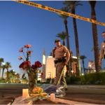 Las Vegas Massacre Dispels the Myth of Who's Most Violent in This Country