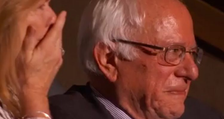 Image result for WikiLeaks: Email Shows Bernie Sanders Was Paid Off to Support Hillary