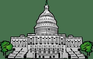 capitol, united states, washington