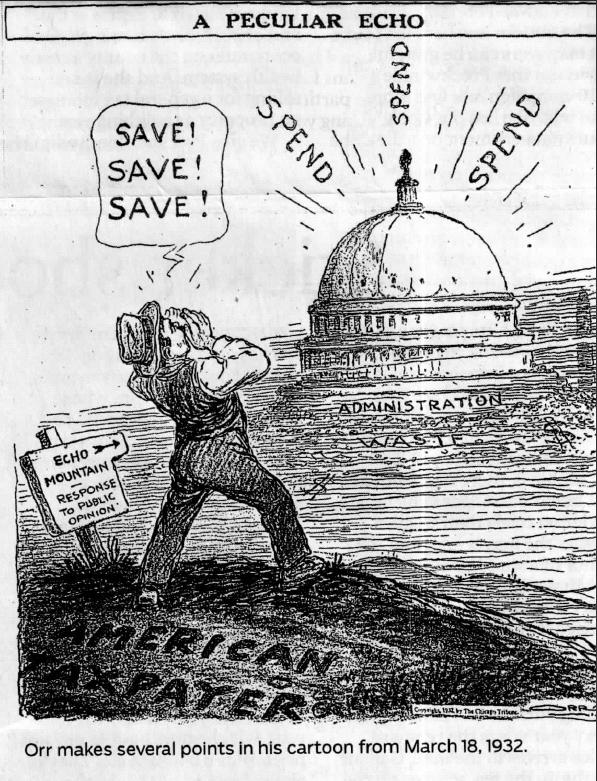 the success and failure of progressivism in america Foreign policy in the progressive era the failure of the senate to ratify the treaty of versailles american intervention in the caribbean and central america.