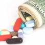 fds drug money