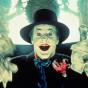 Joker Money