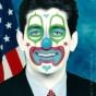 Paul Ryan (Rep. R-WI):: Obstructionist Republican Clown
