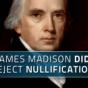 nullification
