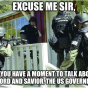 wpid-statist-police-government-rights.png-large.png