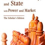 Man-Economy-and-State-with-Power-and-Market-Scholars-Edition-0