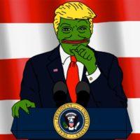 alt right trump
