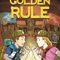 golden rule tuttle twins