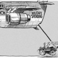 military_orig