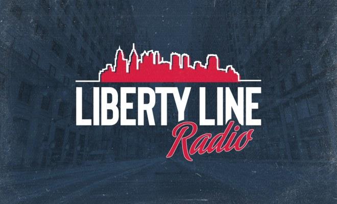 Liberty Line Radio