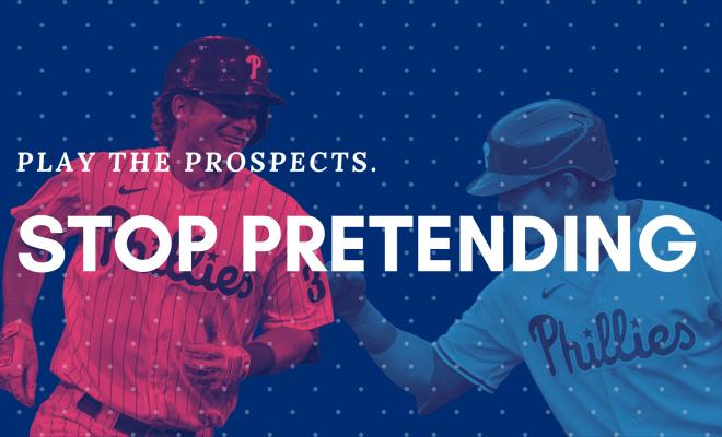 Phillies Prospects