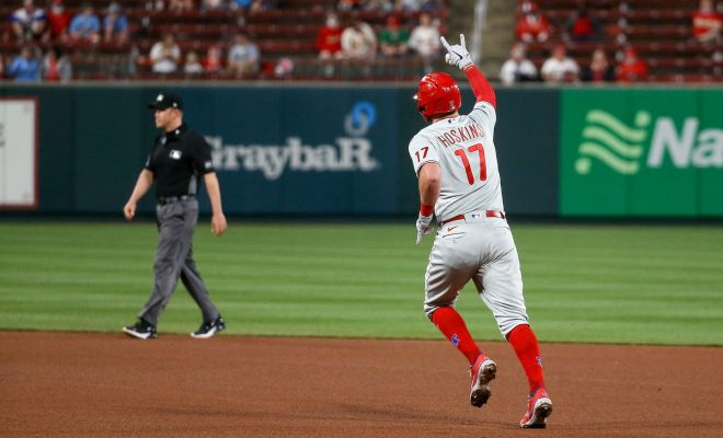 Phillies Roster Moves Aug 26