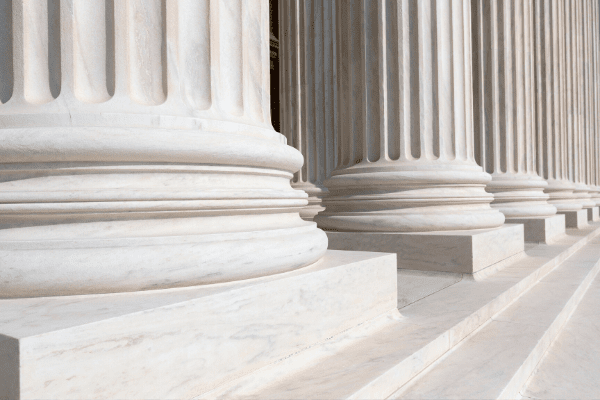 Supreme Court Must Rule on Second Amendment Rights