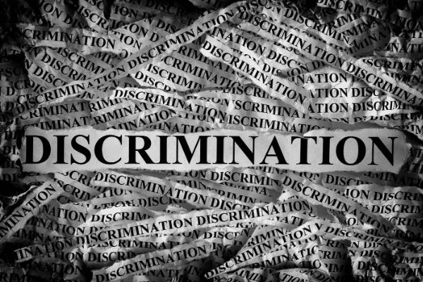GoFundMe displays discrimination standard in how they handle situation