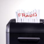 voter fraud, election fraud, Georgia, voters, votes, corruption, votes found, Trump, Republicans, President Trump, Donald Trump,