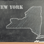 Andrew Cuomo, Emmy, The Academy, COVID, coronavirus, pandemic, New York, failure, leadership,