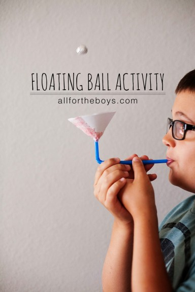 all-for-the-boys-floating-ball-81