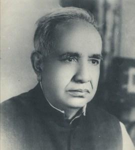 Naseem Hijazi