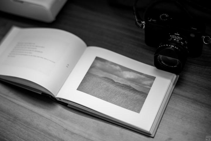 Leica M10, Summilux-M 1:1.4/50 asph