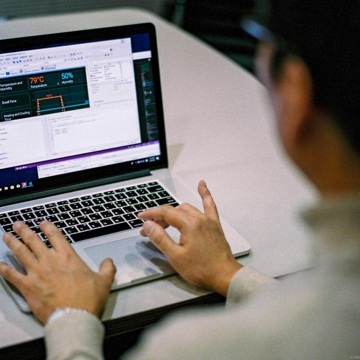 블로그 마케팅 소프트웨어