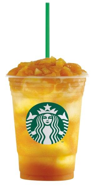 Mango-Fruit-Jelly-Yogurt-Frappuccino (1)