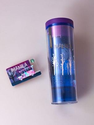 Manila-Starbucks-Card-and-Tumbler