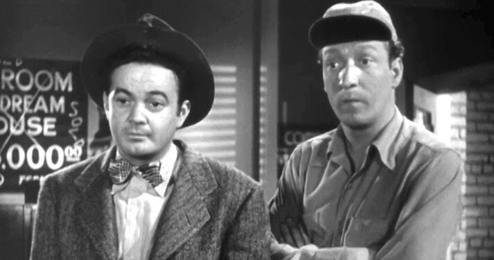 Huntz Hall Sach Of The Bowery Boys Perpetual Youth In Bowery Films Dies At 78 In 1999 The Life Times Of Hollywood Reviews and scores for movies involving huntz hall. huntz hall sach of the bowery boys