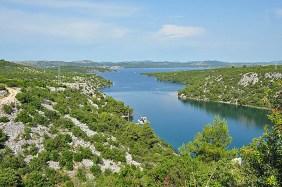 croatia14-207