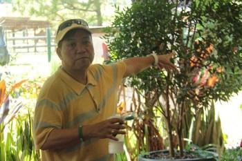 Robert Yupangco CEO and Owner