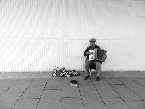 Cardiff, Wales, 2014