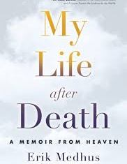 life after death eric