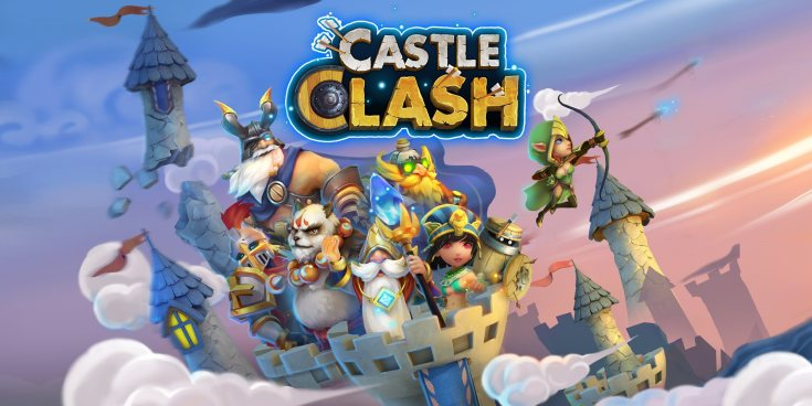 Top Addictive Android Games You Must Play Once