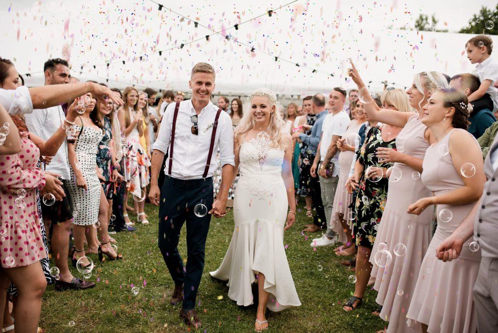 wedding, weddingphotographer, festivalwedding, diywedding, rusticwedding, rustic. kent, kentphotographer