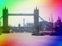 london175