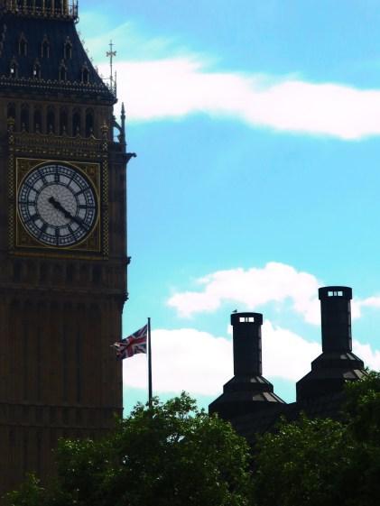 london191