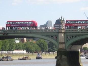 london200
