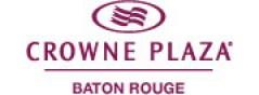 crowneplaza-batonrouge-logo