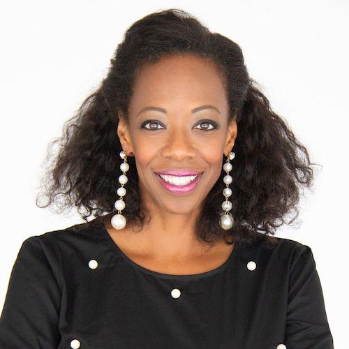 TLSM Featured Expert Dr. Shelia Truelove
