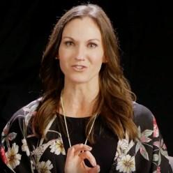 Jennifer Maggio Speaking