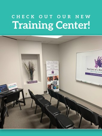 Check out the TLSM Training Center