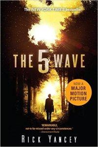 thr5th wave