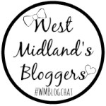 West Midland's Bloggers