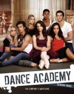 series-3-poster-dance-academy-34745306-569-724
