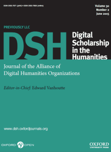 dsh-cover