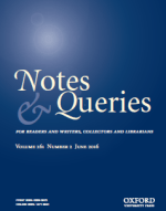 nqcover